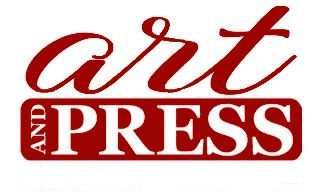 Art&Press
